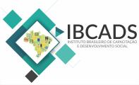 IBCADS